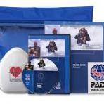 PADI Rescue Diver Crew Pack
